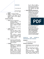 Chemistry-reviewer-1.docx