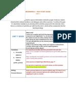 Self-study Guide -Unit 7 (4)