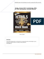 -html-5-black-book-covers-css-3-javascript-xml-xh-doc.pdf