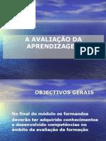 1190573324_2622.a_avaliacao_da_aprendizagem[1]