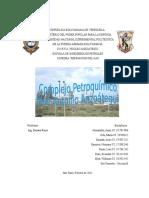 Complejo-Petroquimico-Jose-Antonio-Anzoategui.doc