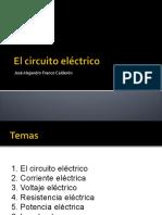 Circuito-Electrico.pdf