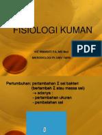 2. fisiologi.ppt