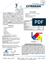 Citrosan FT CL.pdf
