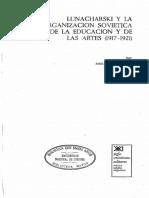 sheila-fitzpatrick-lunacharski-y-la-organizacic3b3n-sovic3a9tica-de-la-educacic3b3n-y-de-las-artes-1917-1921-ocred.pdf