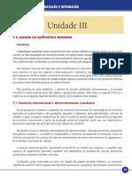 Geopolítica 3.pdf