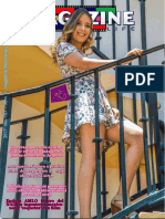 Magazine Life Edicion No  157