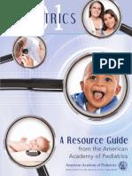Peds101book.pdf