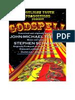 Godspell-Script.pdf