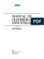 MANUAL VICKER-HIDRAULICA-cap 01.pdf
