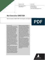 New_SONET_SDH_whitepaper1_en.pdf