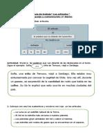 aulas_inclusivas