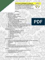 03 Syarat2 pndaftaran.pdf