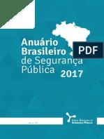 ANUARIO_11_2017.pdf