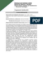 UBACYT_2018-21_Plan_de_Investigacion_JLF.pdf