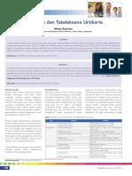 1_10_250Diagnosis dan Tatalaksana Urtikaria-4.pdf