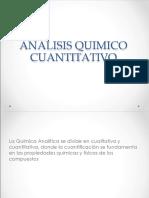 ANALISIS QUIMICO CUANTITATIVO.pptx