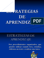 Estrategias de Aprendizaje[1]