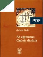 Antonin_Gadal-Az_Egyetemes_Gnozis_Diadala.pdf