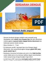 'Dokumen.tips Materi Lembar Balik Dbd Demam Berdarah Dengue