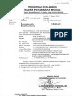 11. Lampiran.pdf