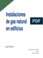 Instalaciones de gas (comparativa normas).pdf