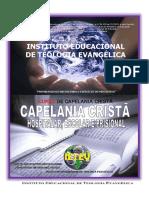 CAPELANIA CRISTÃ.pdf