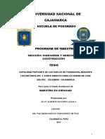 CAPACIDAD PORTANTE DE LOS SUELOS DE FUNDACIÓN, MEDIANTE LOS MÉTODOS DPL Y CORTE DIRECTO PARA LA CIUDAD DE JOSÉ GÁLVEZ – C_1.pdf