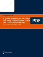 A Global study of primary English teachers.pdf