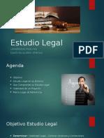 Estudio Legal.pptx