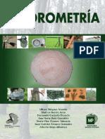 Dendrometría_googleplay.pdf