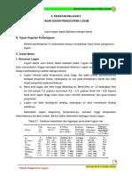 2.Dasar-dasar+pengecoran.pdf