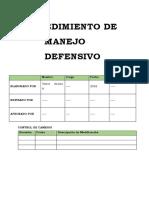 344203966-Procedimiento-de-Manejo-Defensivo-2016.pdf