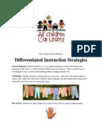 DifferentiatedInstructionStrategiesKit.pdf