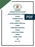 CONVENCIONES ENSAYO 1.pdf