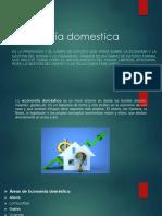 tarea de economia 2.pptx