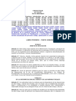 CodigoFiscal.pdf