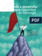 Aprenda a desarrollar.pdf