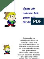 Mineiro.pdf