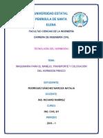 HERRAMIENTAS DE MEZCLADO-TRAMPORTEY COLOCACION DEL HORMIGON.docx