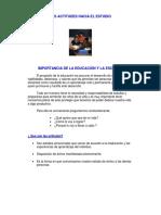 ACTITUDES HACIA EL ESTUDIO.pdf