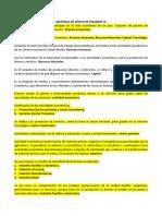 Cuestionario 1er. parcial 2017.docx