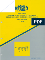multipoint iaw (1).pdf