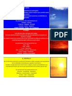 psicologia-de-colores.docx