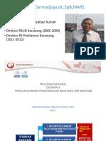 Resistensi Mikroba.pdf