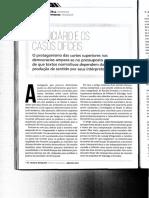 O_Judiciario_e_os_Casos_Dificeis.pdf