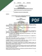 LeyN441.pdf
