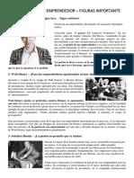 LA PASIÓN DE UN EMPRENDEDOR.docx