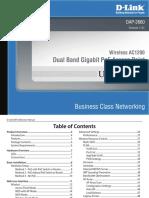 DAP 2600 Maual.pdf
