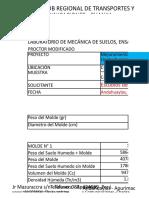 proctor huacabamba laboratorio de suelos.xlsx